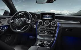 mercedes benz silver lightning interior 2017 mercedes benz c class info mercedes benz of edison