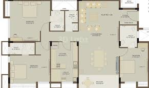 designer floor plans plan your house deentight
