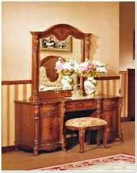 Mirrors For Girls Bedroom Dressing Table Designs With Full Length Mirror For Girls Luminous