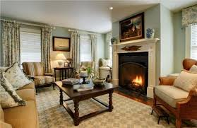 Beautiful Rustic  The Popular Rustic Country Living Room Ideas - Country family room ideas