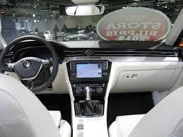 volkswagen passat 2015 interior file volkswagen passat variant b8 dash jpg wikimedia commons