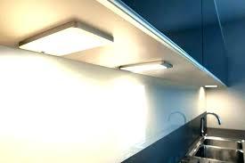 eclairage cuisine sous meuble eclairage cuisine led cuisine led cuisine led cuisine sous cuisine