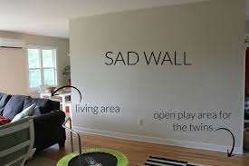 decorating a long wall wall decor ideas diy wall decoration ideas bedroom long wall decor