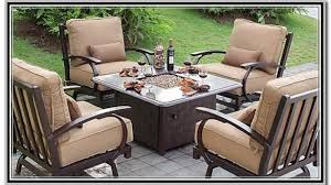 impressive patio furniture sets costco amazing of outdoor round