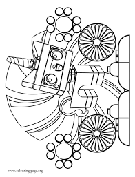 printable lego coloring pages coloring