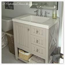 adorable martha stewart bathroom cabinets on martha stewart