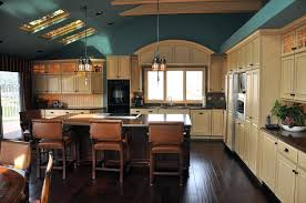 paint kitchen sink black annie sloan chalk paint kitchen cabinets reviews paint kitchen