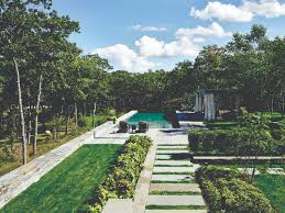 outdoor living creating spaces in nature cape cod magazinecape