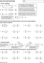 the 100 vertical questions multiplication facts 1 9 by 1 10