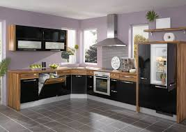 black gloss kitchen ideas high gloss german kitchens kent essex surrey berkshire
