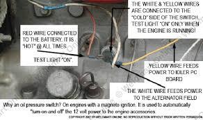 lincoln ac 225 plug wiring wiring diagram simonand