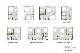 8 x 16 house plans homepeek darts design modern custom cottages houses custom cottages