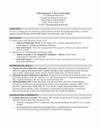 resume template for college application resume format for application sle resume for
