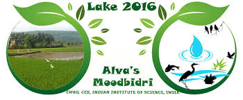 sustainable thanksgiving lake 2016 conference on conservation and sustainable management