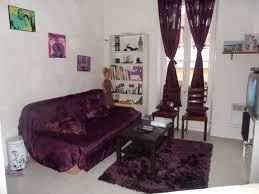 decor salon arabe salon marocain mauve et gris u2013 chaios com