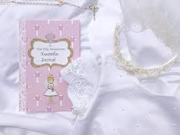 gifts for communion 168 best holy communion gifts images on communion