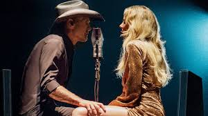 Faith Hill When The Lights Go Down Friday Nov 17 Tim Mcgraw And Faith Hill In Concert Special