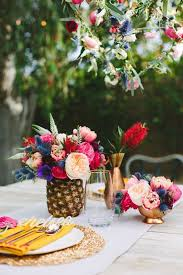 tropical themed wedding appealing tropical themed wedding decorations 49 with additional