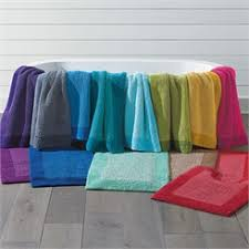 Teal Bath Rugs Bathroom Rugs Bath Mats U0026 Sets Brylanehome