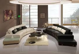 living room modern living room table sets challenge furniture