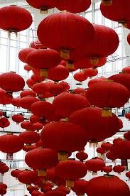 Make Japanese New Year Decorations by Best 25 Chinese New Year Ideas On Pinterest Chinese Decorations