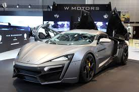 lykan hypersport price lykan hypersport hd wallpapers 5046 wallpaper download hd wallpaper