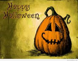 happy halloween pumpkin wallpaper happy halloween wishes quotes and wallpapers hd