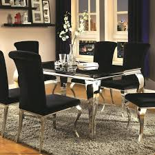value city kitchen tables value city kitchen chairs fancy value city furniture kitchen sets