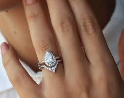 engagement ring deals ring unique wedding rings awesome wedding ring deals i already