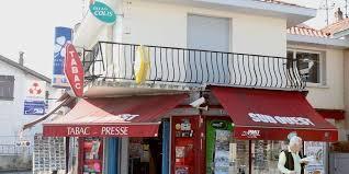bureau tabac pau deux bureaux de tabac victimes de braquages sud ouest fr