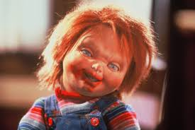 Chucky Makeup For Halloween by Cult Of Chucky U0027 The Next U0027child U0027s Play U0027 Begins Filming On Monday