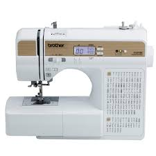 singer 23 stitch sewing machine 4423cl the home depot