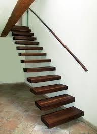 treppe zum dachboden treppen bilder treppe für dachboden beliebte 73 master
