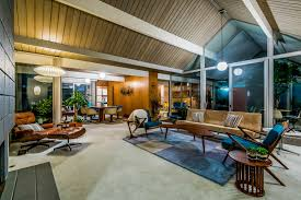 the perfect eichler time capsule 790k deasy penner