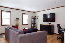 Red Roof Inn Suwanee Ga by 109 Saint Peter St Winooski Vt 05404 Realestate Com