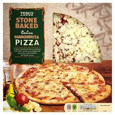 what you can save on at tesco asda aldi and sainsbury u0027s this