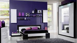 d馗o chambre femme une chambre très féminine diaporama photo