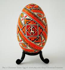 ukrainian easter eggs for sale new pysanky for sale chicken and goose ukrainian easter eggs