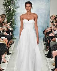 theia wedding dresses theia fall 2018 wedding dress collection martha stewart weddings