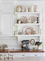 kitchen display ideas 12 small details that will your kitchen stand out