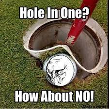 Funny Golf Memes - funny golf memes graphics wishmeme
