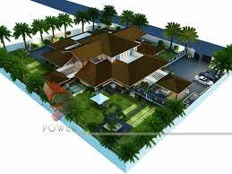 3d home design house 3d interior exterior design rendering