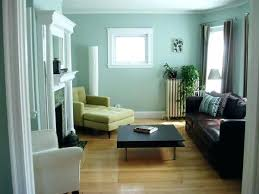 living room traditional best paint color ideas with dark wood trim