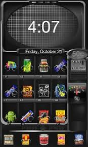 android vending golauncher vending machine android apps on play