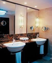 Duravit Double Vanity Double Vanity Bathrooms