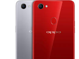 Oppo F7 Oppo F7 Price In India W Detailed Specification 2018