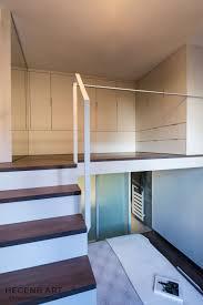 chambre sur hegenbart chambre parentale et dressing sur mesure en mezzanine