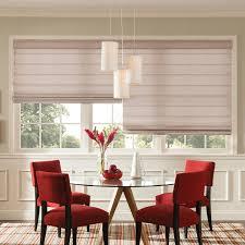 Kitchen Window Blinds And Shades - kitchen window blinds and shades steve u0027s blinds steve u0027s blinds