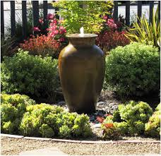 backyards charming backyard water small backyard water feature