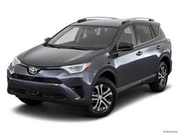 toyota cars rav4 2017 toyota rav4 prices in qatar gulf specs reviews for doha